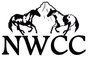 Northwest Coordinating Committee