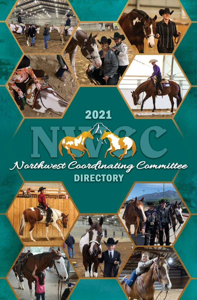 2021 NWCC Directory