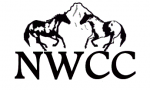 NWCC logo from Shannon wo text